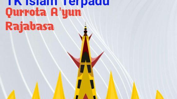 Sejahtera Lampung Qu……..
